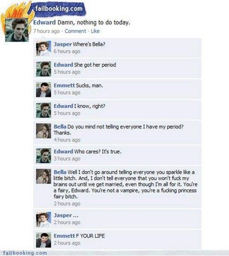 Hilarious 2