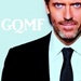 Hugh in GQ France (January 2011) - hugh-laurie icon