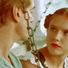 Humbert and Lolita