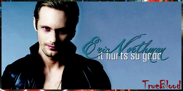 true blood eric northman actor. true blood eric northman