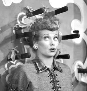 Love Lucy Picture on Love Lucy I Love Lucy 17796173 306 320 Jpg