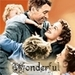It's a Wonderful Life - its-a-wonderful-life icon