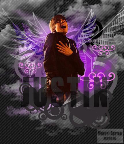 JB angel 2