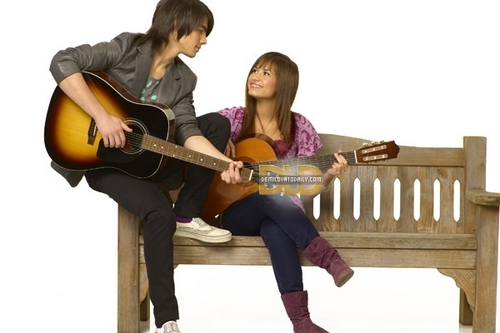 Jemi wallpaper with a guitarist called JEMI