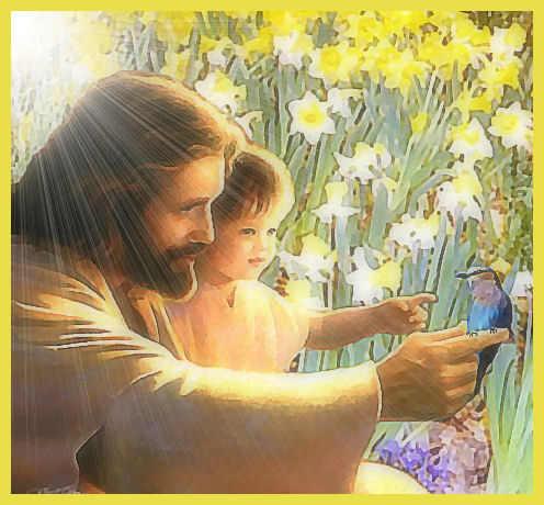 Jesus Wallpaper on Jesus Christ   Christianity Photo  17724140    Fanpop Fanclubs