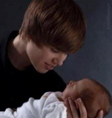 Justin & Jaxon :))