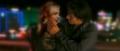 Katherine Heigl and Eric Bana