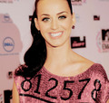 for gq 2014 katy perry wide awake katy perry smiley katy perry fan art ...  Katy Perry