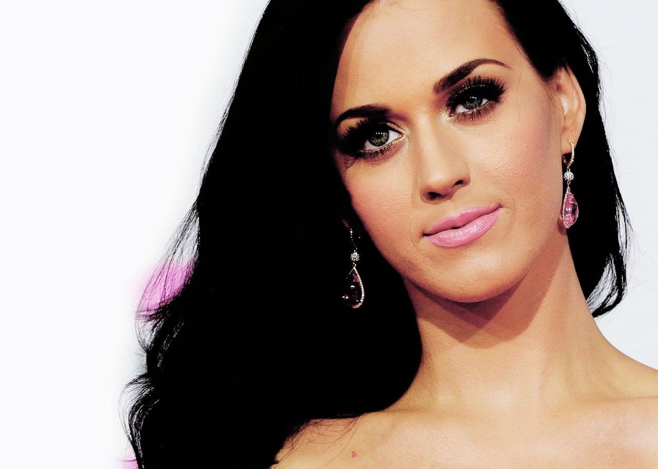 Katy - Katy Perry Fan ... Katy Perry