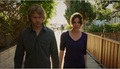 Kensi & Deeks Screencaps from Season 2 Episode 11 - ncis-los-angeles screencap