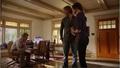 ncis-los-angeles - Kensi & Deeks Screencaps from Season 2 Episode 11 screencap