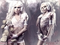 Kerli Wallpaper - kerli wallpaper