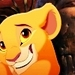 Kiara - disney-animal-heroines icon