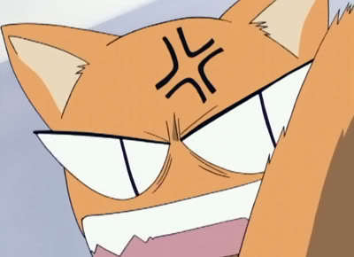 Kyo Sohma - sohma-kyo Screencap
