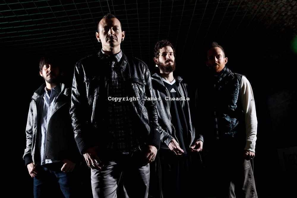 Image Result For Linkin Park Quiz