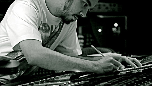 LP &lt;3 - linkin-park Photo