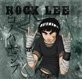 Lee! - rock-lee photo