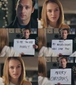 Love Actually - love-actually fan art