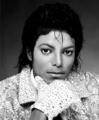 Lovely Michael - michael-jackson photo