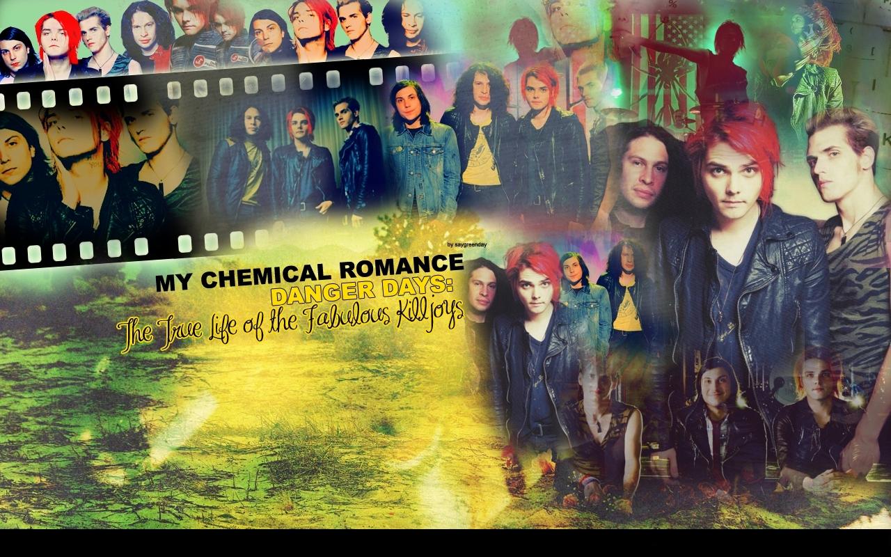 mcr wallpaper my chemical romance wallpaper 17764485