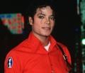 MJ KOP - michael-jackson photo