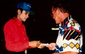 MJ KOP - michael-jackson photo