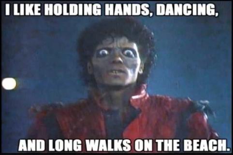 MJ Macro Time!