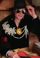 MJ rare And cute!!! - michael-jackson photo