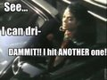 MJJ^^ LOL!! - michael-jackson photo