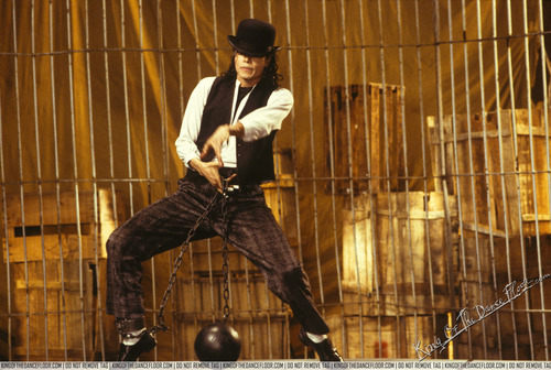 Michael jackson images mjj leave me alone shoot hd - Leave me alone wallpaper ...