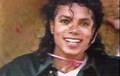 MJJ^^ - michael-jackson photo