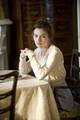 Margaret Schroeder - boardwalk-empire photo