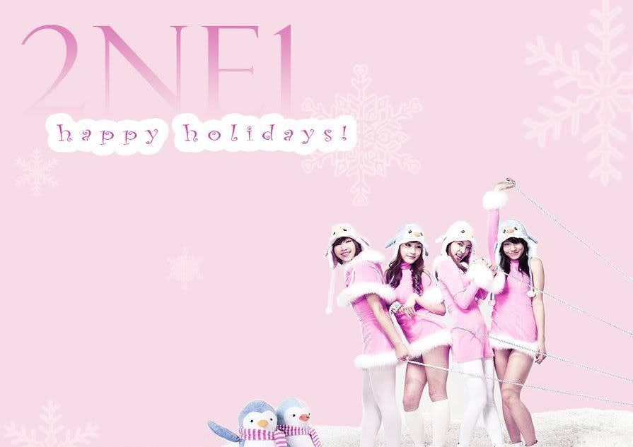 http://images4.fanpop.com/image/photos/17700000/Merry-Chrismas-2-N-E-1-2ne1-17738475-895-633.jpg