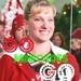 Merry Christmas Emma ♥