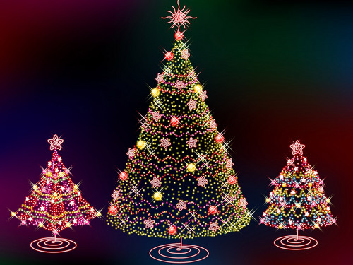 Merry pasko Everyone <3