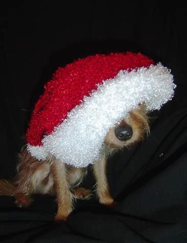 Merry pasko