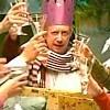 | Postes vacants | - AURORS/ L'ORDRE DU PHÉNIX [6/7] Merry-Xmas-arthur-weasley-17768294-100-100