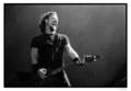 Metallica - Paris Bercy 1999