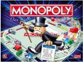 Monopoly Glass