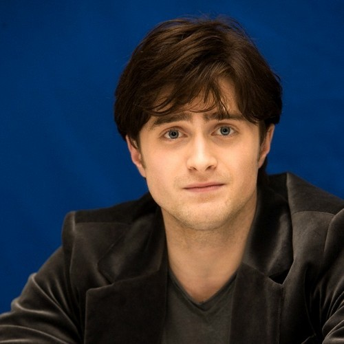 更多 Daniel Radcliffe 照片 from Harry Potter and the Deathly Hallows: Part I 伦敦 press conferen