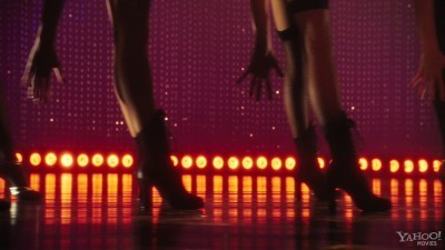 Burlesque Images Movie Trailer Wallpaper And Background Photos