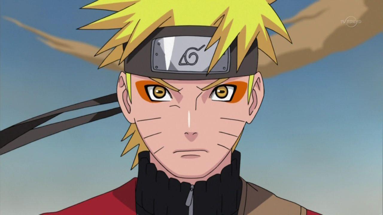 Naruto shippuden episodes - 5a31