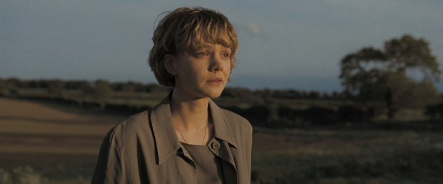 never let me go kathy Never let me go is a dystopian science fiction published in 2005 by kazuo ishiguro time magazine listed it the best novel of 2005 since then, never let me go has been a huge success, and the book has been adapted into a film with the same name in 2010.