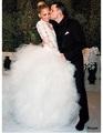Nicole & Joel's Wedding