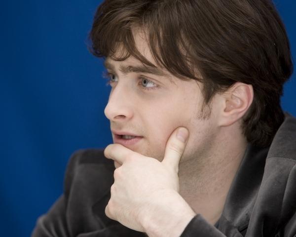 Nov13: Luân Đôn press conference