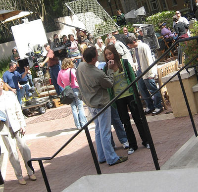 On The Set Of SW- 2007
