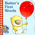 PB&J Otter: Butter's First Words - pb-and-j-otter photo
