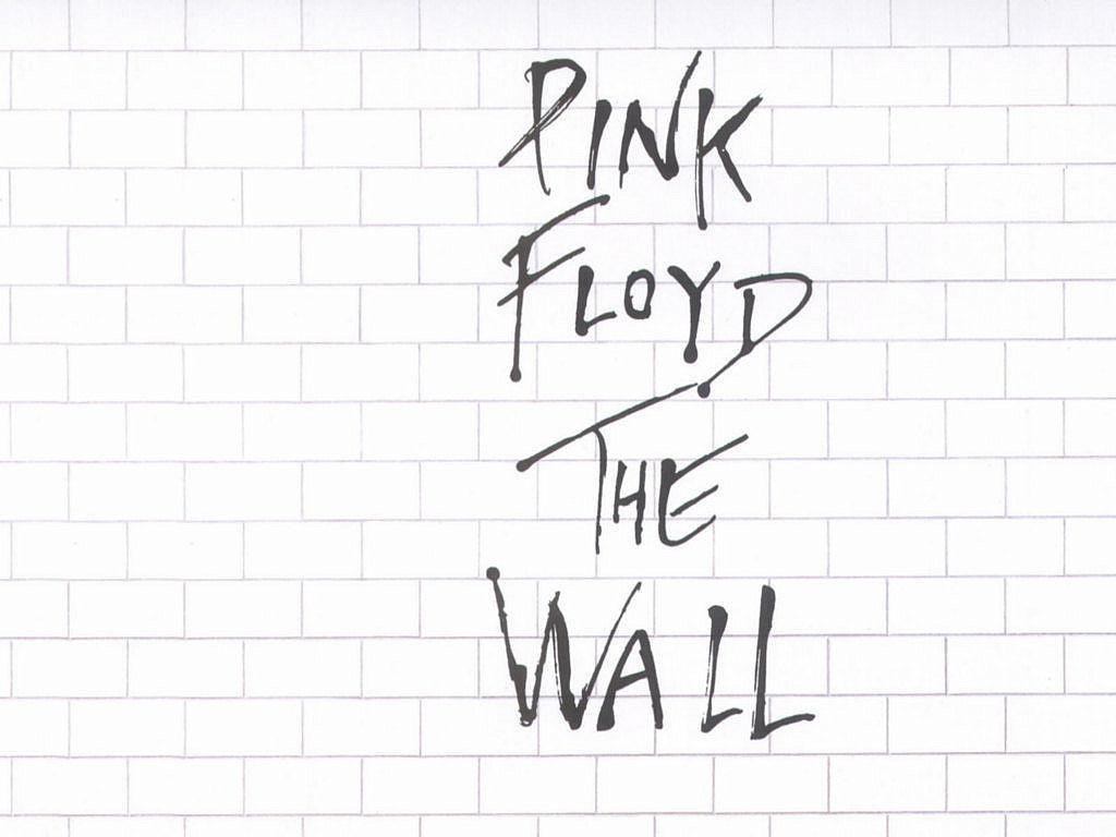 roze Floyd achtergrond
