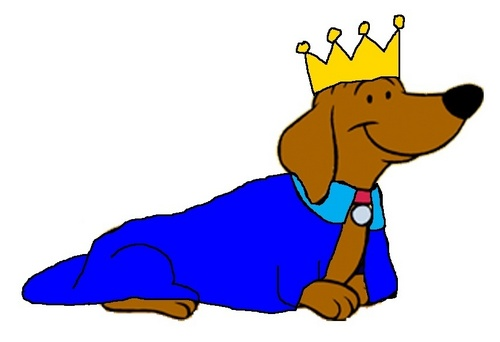 Prince Jorge
