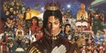 Prince Paris &Blanket (Michael Cd)